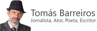 Tomás Barreiros